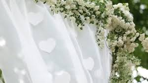 wedding arches decorated with flowers wedding flower arch decoration wedding arch decorated with
