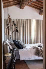 Yorkdale Bedroom Set 16 Best Carrocel Interiors Showroom Toronto Images On Pinterest