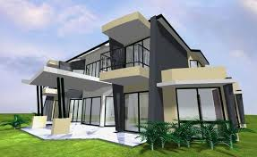 home design concepts home design concepts hathome unique concept home design home