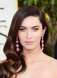 black tie event hairdos black tie hairstyles best black hair 2017