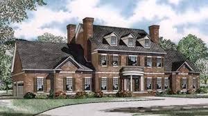 Colonial Style Floor Plans Georgian Style House Plans Chuckturner Us Chuckturner Us