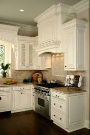Custom Kitchen Cabinet Design Best 25 Custom Cabinets Ideas On Pinterest Custom Kitchen