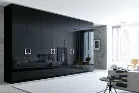 armoire wardrobe closet u2013 aminitasatori com