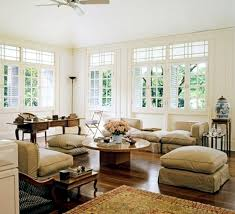 colonial style colonial style living room ideas barrowdems