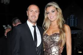 does paddy mcguiness use hair products paddy mcguinness our hearts are broken the twins have autism