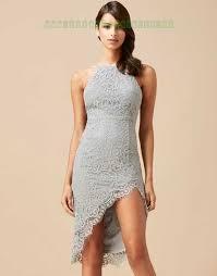 loving dresses loving dresses coupon code coffee and cake deals brisbane