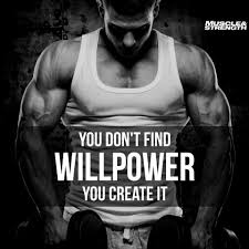 Motivational Fitness Memes - time hard work patience fitness quotes posters pinterest
