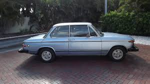 bmw 1974 2002 tii own this classic bmw 2002tii