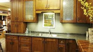 factory direct kitchen cabinets buy direct kitchen cabinets s factory direct kitchen cabinets
