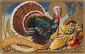 biblical thanksgiving message thanksgiving postcard roundup