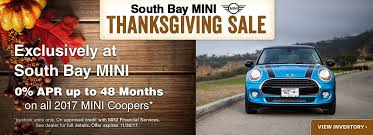 mini cooper dealership los angeles south bay mini in torrance