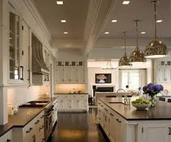 space around kitchen island will a kitchen island fit in your home design best cabinets
