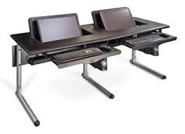 star custom computer desk by star educational systems star