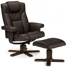 Armchair Recliner Armchair Recliners U2013 Next Day Delivery Armchair Recliners