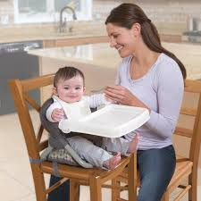 baby chair that attaches to table baby high chair that attaches to table a neat idea