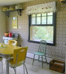 hannah u0027s treasures vintage wallpaper blog kudos to customers