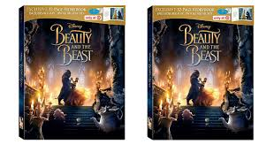 target black friday blu ray target 19 99 beauty and the beast blu ray dvd combo shipped