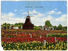 Map Of Holland Michigan by History Nelis U0027 Dutch Village Holland Michigan