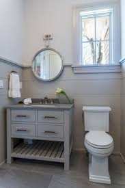 compact bathroom ideas best 25 small powder rooms ideas on pinterest powder rooms