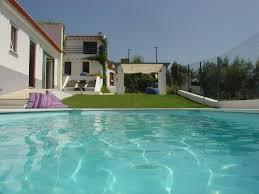 ferienhaus casa da aldeia portugal constância booking com