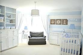 Boy Nursery Decor Ideas Fantastic Baby Boy Nursery Decor Dway Me