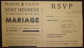 faire part mariage vintage faire part mariage chic vintage recherche faire part