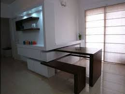 space saving table and chairs space saver dining table set space
