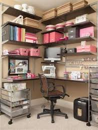 Organized Desk Ideas 70 Creative Diy Floating Wall Corner Shelves Ideas Floating Wall