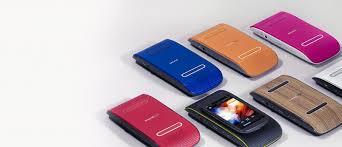 download cool tech gifts homesalaska co