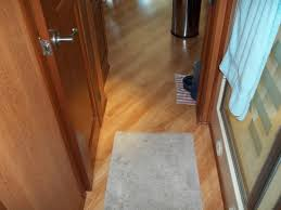How Long To Install Laminate Flooring Custom Laminate Flooring