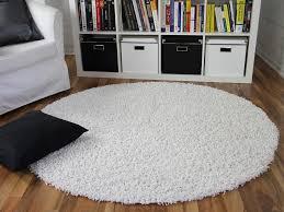 heine versand teppiche teppich ideen attraktiv otto versand teppiche trendy parwis theko