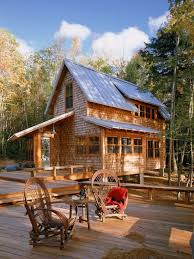 Small Cabin Home 345 Best Tiny House Little Cottage Images On Pinterest