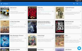 best ereader for android 5 best ebook reader apps for android phones and tablets 2017