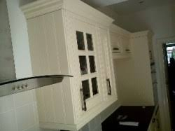 Cost Of New Bathroom by Cost Of Bathroom Fitter London Amazing Bedroom Living Room