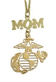 the 25 best women marines ideas on pinterest army women