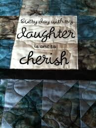 wedding quilt sayings 55 best quilt labels images on quilting quotes quilt