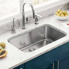 Best Sinks For Kitchens 51 Awesome How To Remove A Kitchen Sink Kitchen Design Ideas