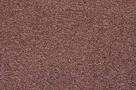 Tarkett Boreal Laminate Flooring Rug Carpet Texture Carpet Vidalondon