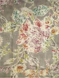Shabby Chic Upholstery Fabric 35 Best Shabby Chic Fabrics Images On Pinterest Shabby Chic