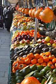 1078 best market square images on pinterest books bazaars and