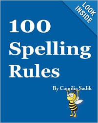 patterns english book pdf free spelling rules taken from the book 100 spelling rules