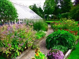 herb garden layout raised bed archives dugas landscape