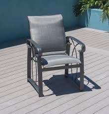 Second Hand Furniture Melbourne Florida Oberon Sling Or Comfort Sling Dining Antonelli U0027s Furniture