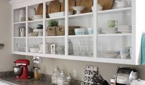 ikea kitchen storage best kitchen storage ideas ikea renovation items hacks bjqhjn