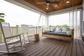 Exterior Home Design Trends Marshall Building U0026 Remodeling Exterior Home Design Trends For 2016