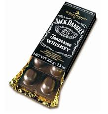 where to buy liquor filled chocolates whiskey filled chocolate