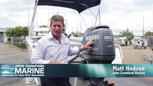 outboard engine flush how to flush your yamaha outboard engine