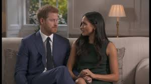 What To Wear On A Blind Date How Did Prince Harry And Meghan Markle Meet Woman Who Introduced