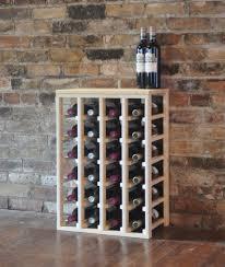 get quotations horizontal wooden wine rack wooden wine rack wooden