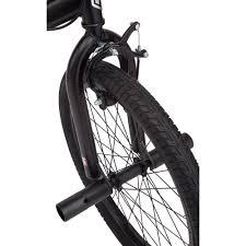 Rugged Bikes Brawler Pro Style Boys Bmx Freestyle Bike Rugged Steel Frame